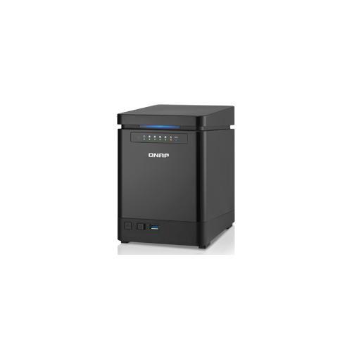 NAS QNAP TS-453mini-8G (TS-453mini)