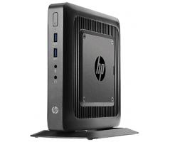 Computer PC HP Zero Client T620 Dual Core