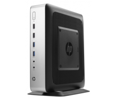 Computer PC HP ThinClient t730