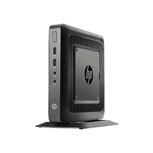 Computer PC HP ThinClient T520