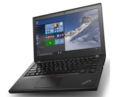 Notebook Lenovo Thinkpad X270 (20HM000ATA)