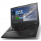 Notebook Lenovo Thinkpad X260 (20F5A00UTA)