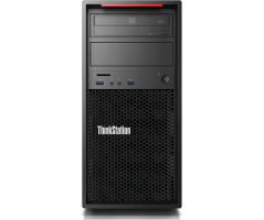 WorkStation Lenovo ThinkStation P310 (30ATA00K00)