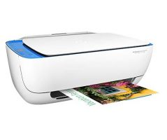 Printer All in one HP DeskJet IA 3635 (F5S44B)