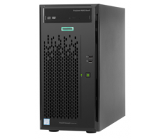 Server HP ProLiant ML10 Gen9 (845678-375)