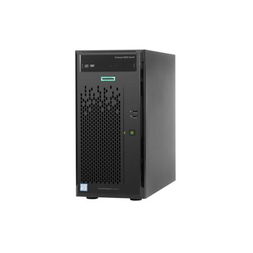 HP ProLiant ML10 v2 (845678-375)