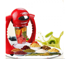 Smoothie Maker ECF-149