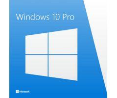 Win Pro 10 32Bit Eng Intl 1pk DSP OEI DVD