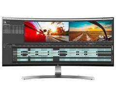 Monitor LG 34UC98-W