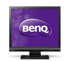 Monitor BenQ SQUARE BL702A