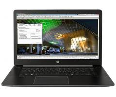 Mobile WorkStation HP ZBook Studio G3(ZBSG3CTO303)