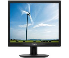 Monitor Philips 17S4LSB/00