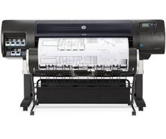Printer HP Designjet T7200 42-in Production Printer(F2L46A)