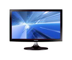 Monitor Samsung LS20D300NH/XT