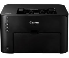 Printer Canon ImageCLASS LBP151DW