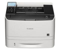 Printer Canon ImageCLASS LBP251DW