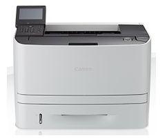 Printer Canon ImageCLASS LBP253X