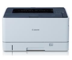 Printer Canon imageCLASS LBP8100n