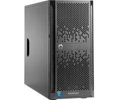 Server HP ProLiant ML150 Gen9 (776276-371)