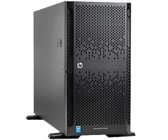 Server HP ProLiant ML350 Gen9 (765819-371)