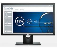 Monitor Dell E2318H (SNSE2318H)
