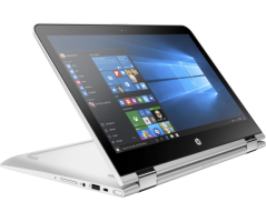 Notebook HP Pavilion x360 13-u001TU
