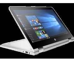 Notebook HP Pavilion x360 13-u001TU