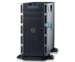Tower Server Dell PowerEdge T330 (SNST3303083)