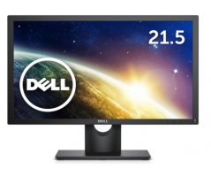 Monitor Dell E2216HV (SNSE2216HV)