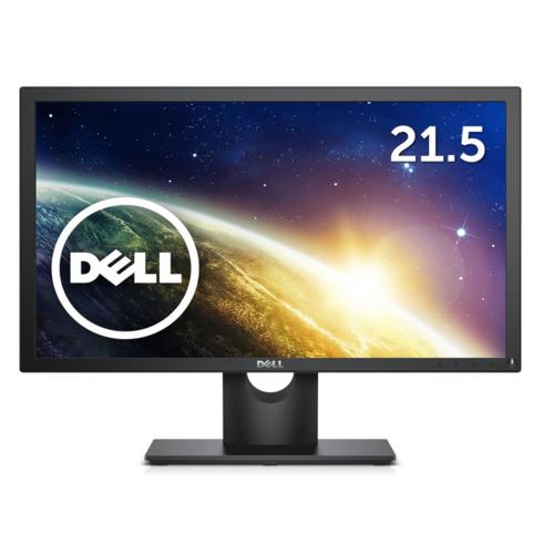 Monitor Dell E2216HV