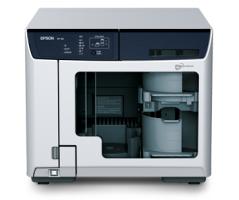 Printer Epson PP-50-161