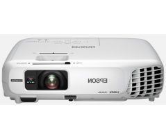 Projector Epson EB-S21