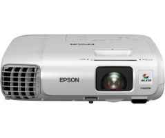 Projector Epson EB-965H