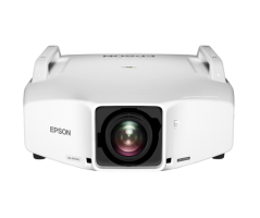Projector Epson EB-Z9870