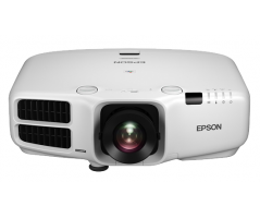 Projector Epson EB-G6050WNL