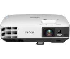Projector Epson EB-1975W