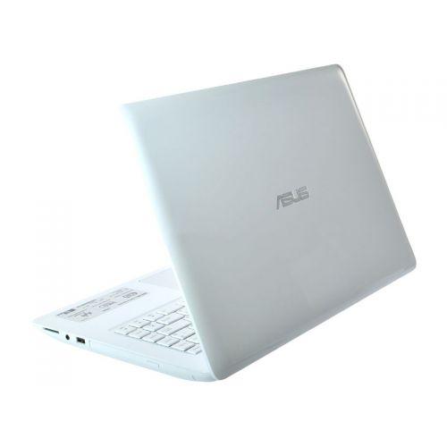 Notebook Asus K456UR-WX043D