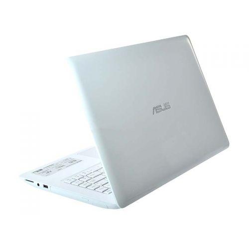 Notebook Asus  K456UR-WX005D