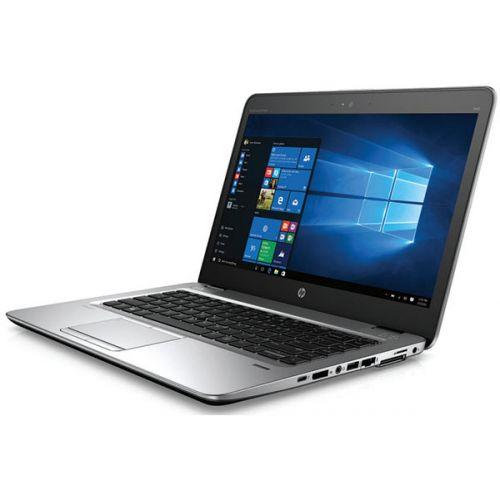 Notebook HP 840G3-250TX