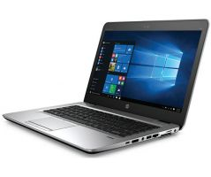 Notebook HP 820G3-253TX