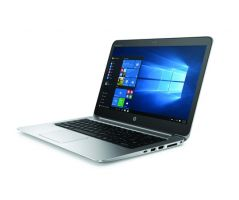 Notebook HP Folio1040G3-830TX