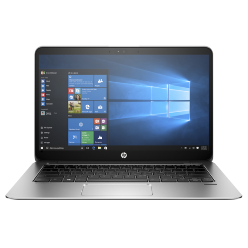 Notebook HP Folio1030G1-084TU