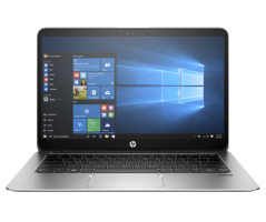 Notebook HP Folio1030G1-085TU