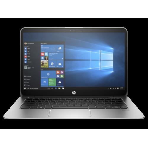 Notebook HP Folio1030G1-084TU