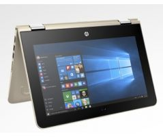 Notebook HP Pavilion x360 11-u001TU
