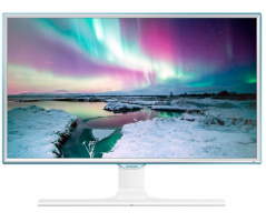 Monitor Samsung LS27E370DS/XT