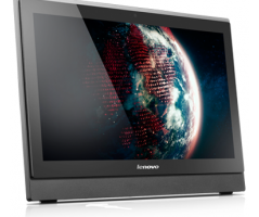 All in one PC Lenovo ThinkCentre S400z (10HB004VTA)