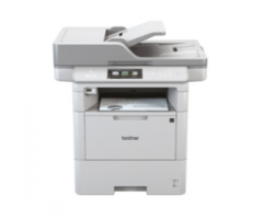 Printer Brother Mono Laser MFC-L6900DW