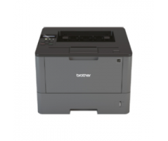 Printer Brother Mono Laser  HL-L5100DN