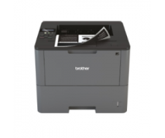 Printer Brother Mono Laser HL-L6200DW